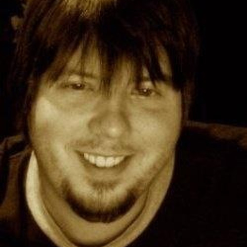 CloneProjectRecordings's avatar