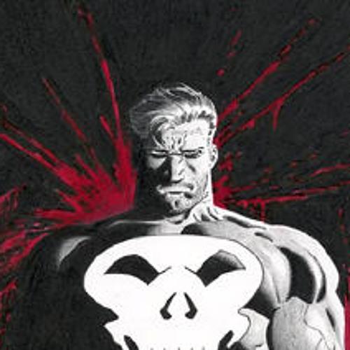 FrankCastle's avatar
