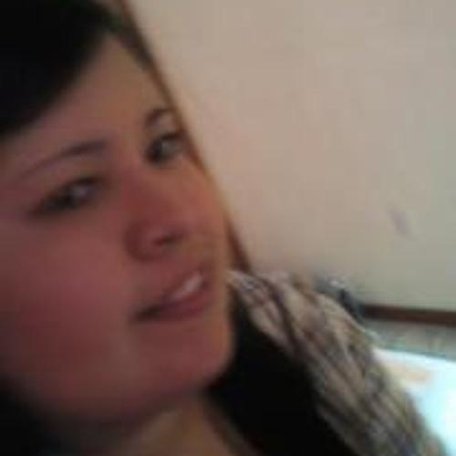 Alejya's avatar