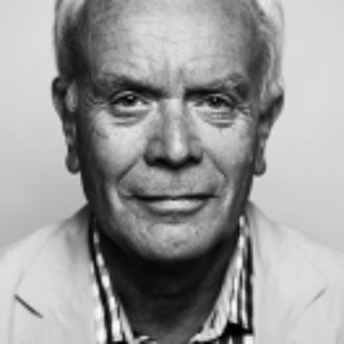 Tony G Official's avatar