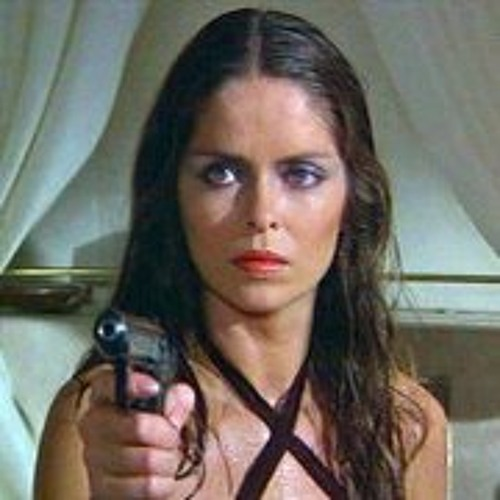 Catherine Lanzoni's avatar