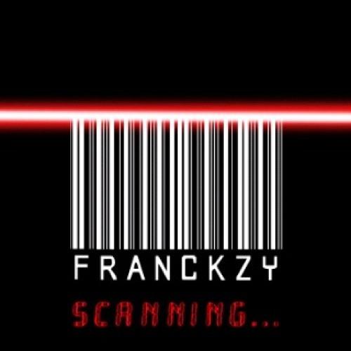 FranckZy's avatar