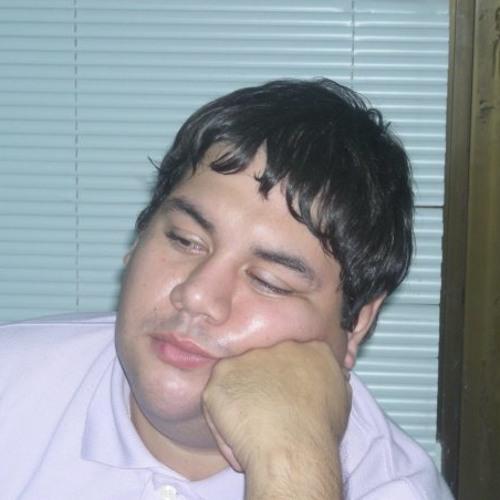 John Santana 2's avatar