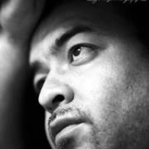 Jose Anaya 3's avatar