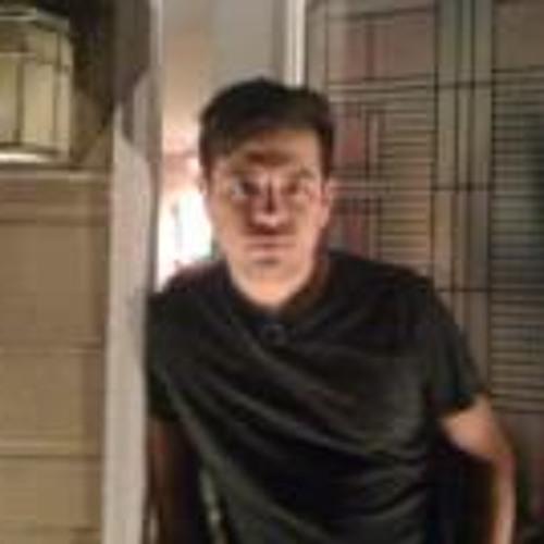 Javier Arellano Padilla's avatar
