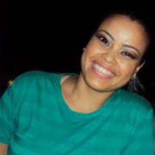 Andréia Barroso Gonçalves's avatar