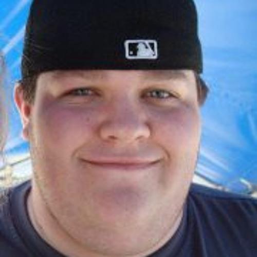 Chris Erwin 1's avatar