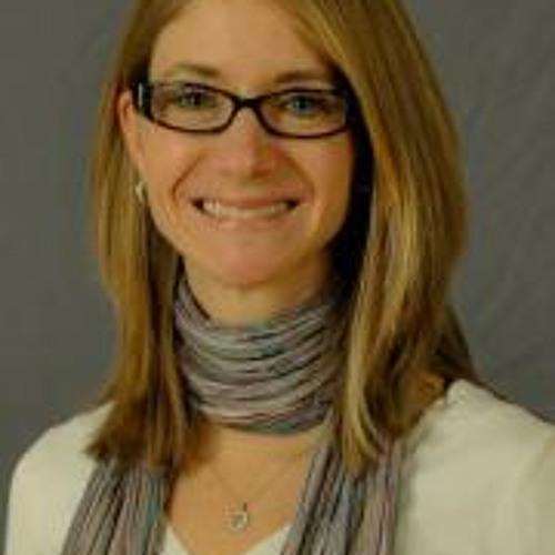 Lara Moore Duke's avatar