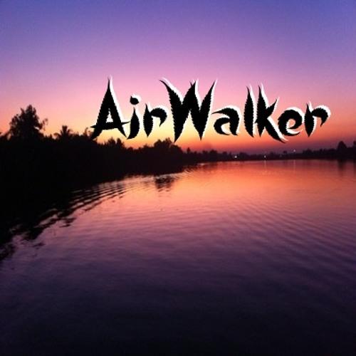 AIRWALKER's avatar