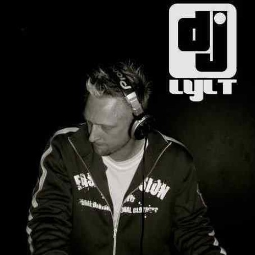 DjLYLT's avatar