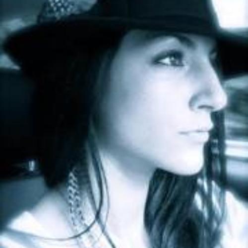 adriennemichele's avatar