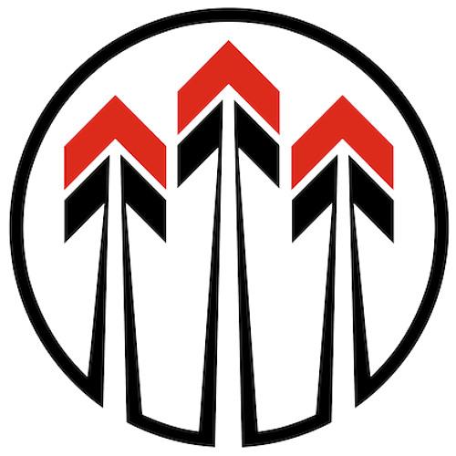 John Butler Trio's avatar