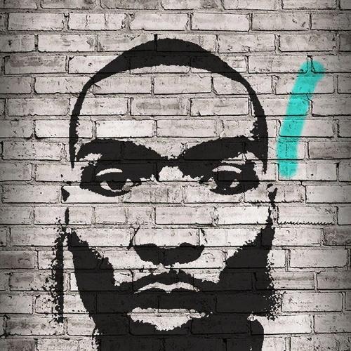 Derrick Dab Burrows's avatar
