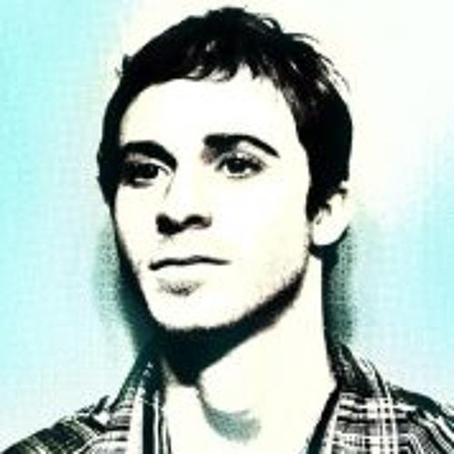 Dirk Diggleswirth's avatar