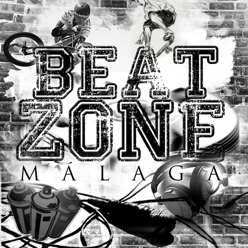 Beatzone Malaga's avatar