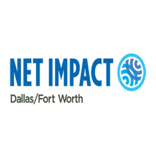 NetImpactDFW's avatar