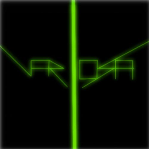 Variosa's avatar