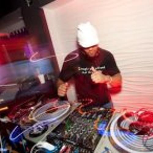 Dj Triple9 Mix - Party Mix 1