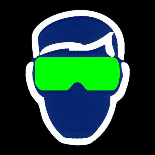 Acetone Mix's avatar