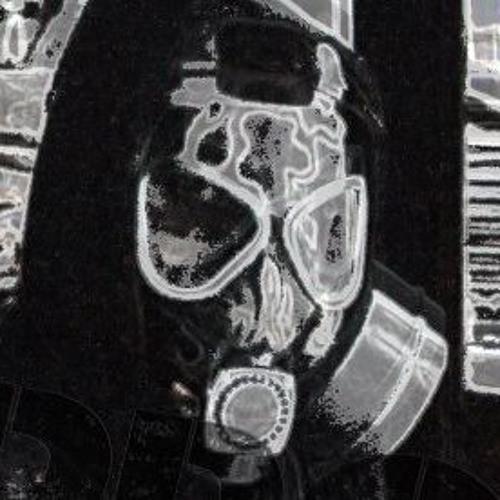 φrð†ø©öᶅ ᶘṉṫεӷϝȅrƹϗҁϵ's avatar