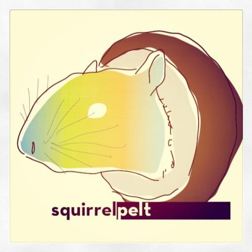 SquirrelPelt's avatar