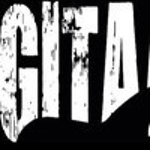 Gitaartabs's avatar