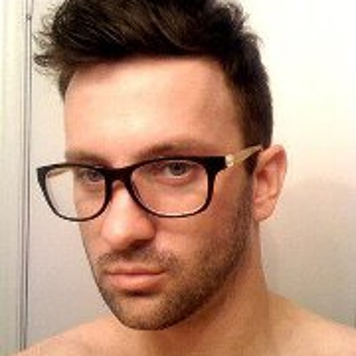 Fabiano Spohr's avatar