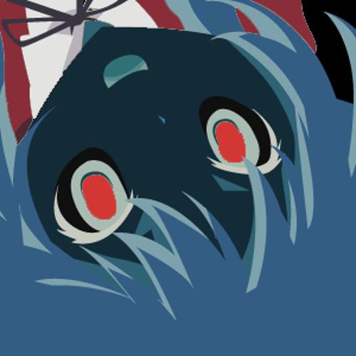 DJ cherry69 / nb's avatar