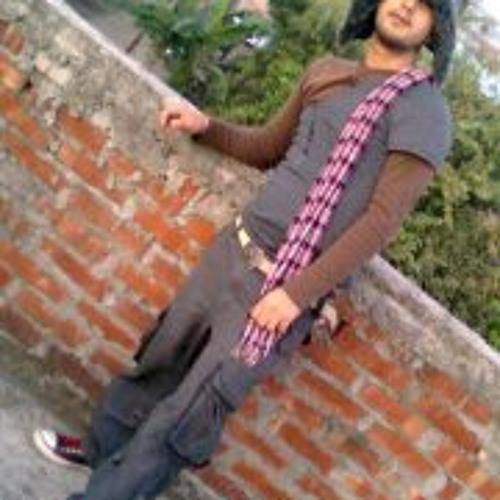 Rohit Stmb Koirala's avatar