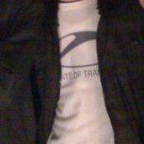 trancemusiq's avatar