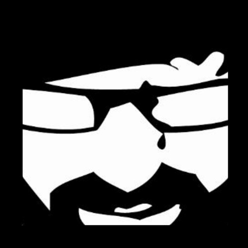 Frenic's avatar