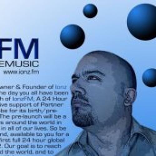 Adam Rivera 3's avatar