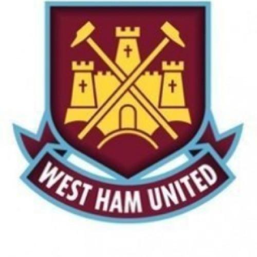 WestHamPaul's avatar