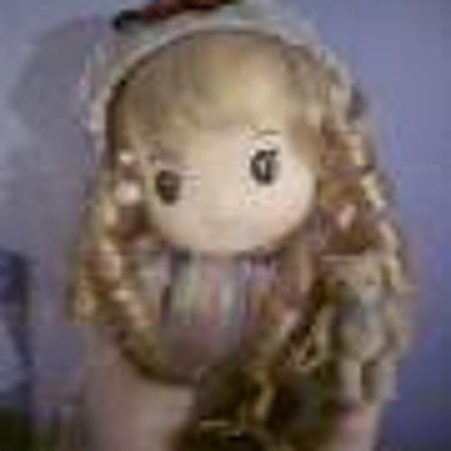 Cerysan's avatar