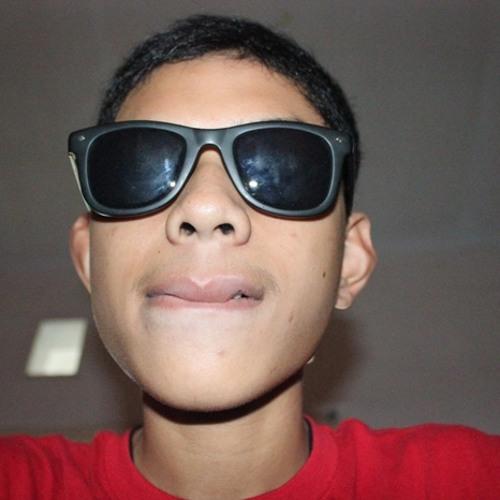 Muhammad Ilham Pananrangi's avatar