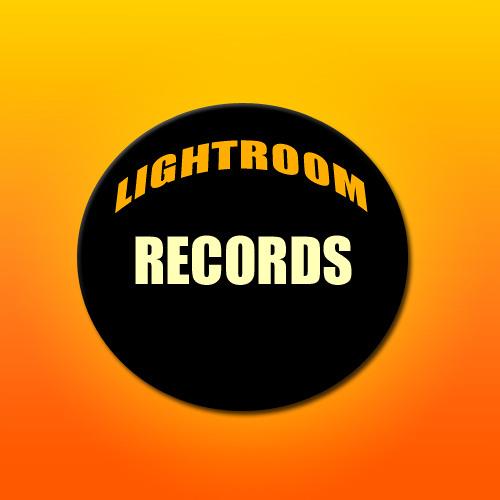 lightroomrecords's avatar