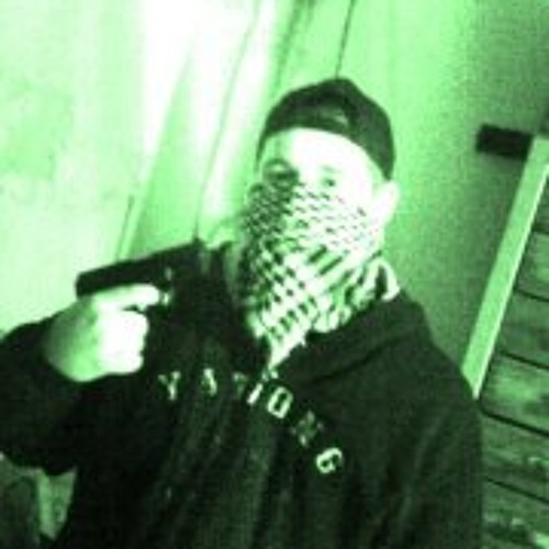 Vendel Horvath's avatar