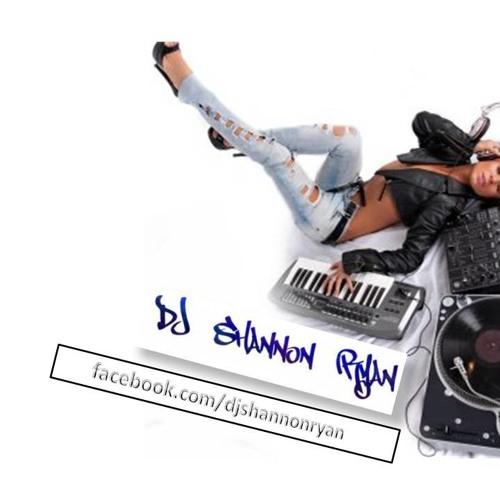 dj shannon ryan's avatar