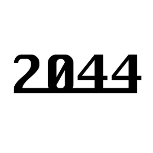 independent2044's avatar