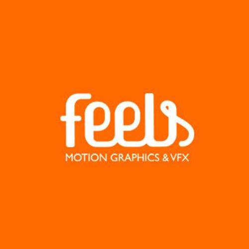 Feels Motion's avatar