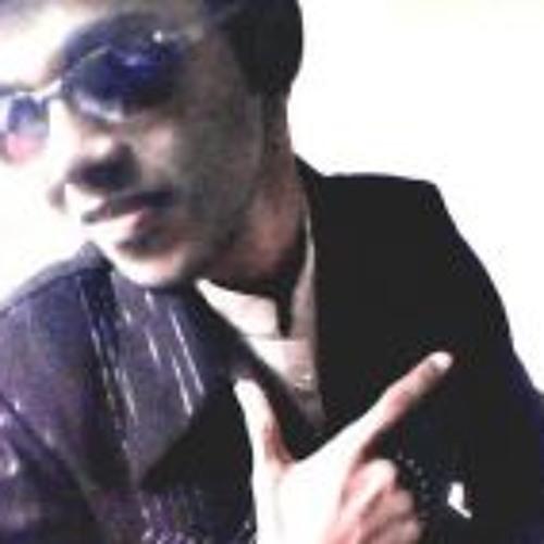 Athul Perfect's avatar