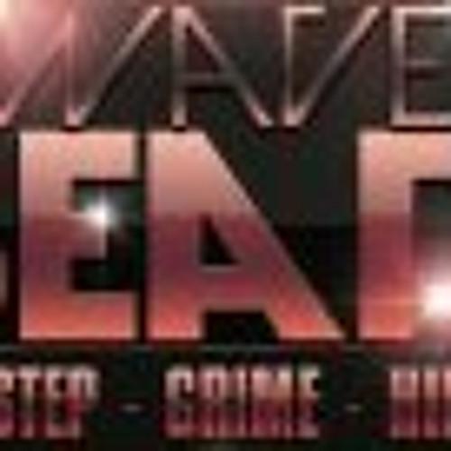 Wave Beats's avatar