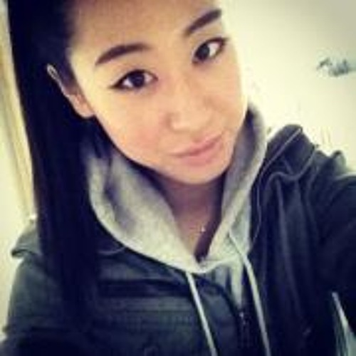 Grace Song 1's avatar
