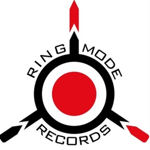 Ring Mode Records's avatar