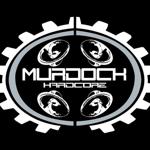 Murdock-Kor'Nocif's avatar