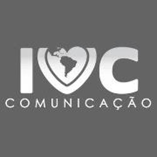Ivc Comunicação's avatar