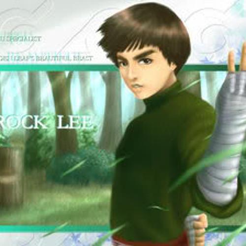 naroto2000's avatar