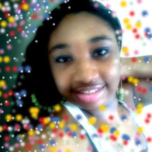 halimalove's avatar
