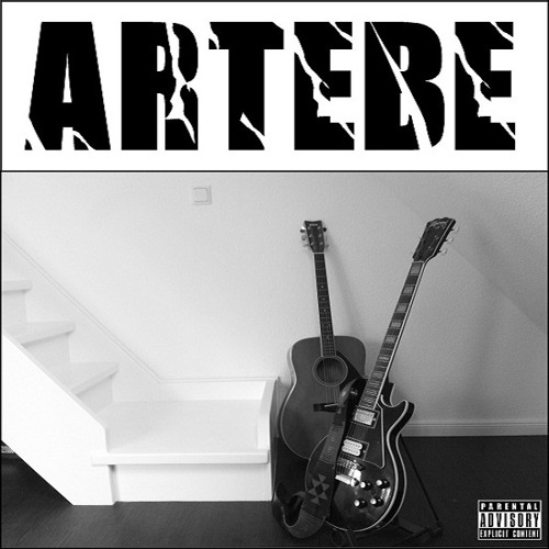 artebe's avatar