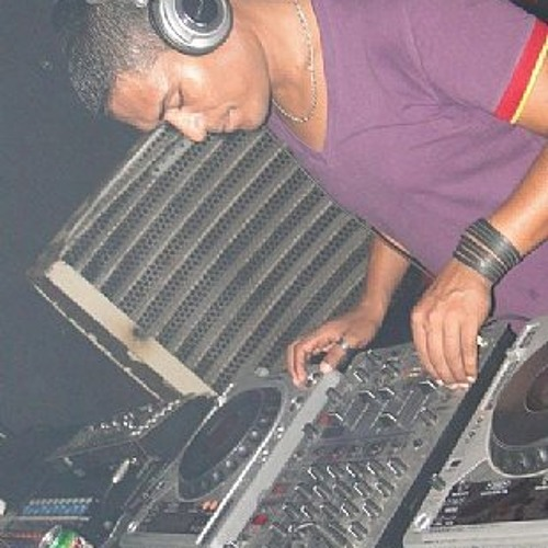 Clib the Wall 2012 (Dj Betho Kallu Rework )